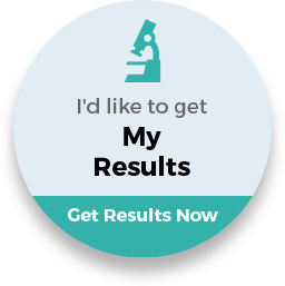Get Your Results